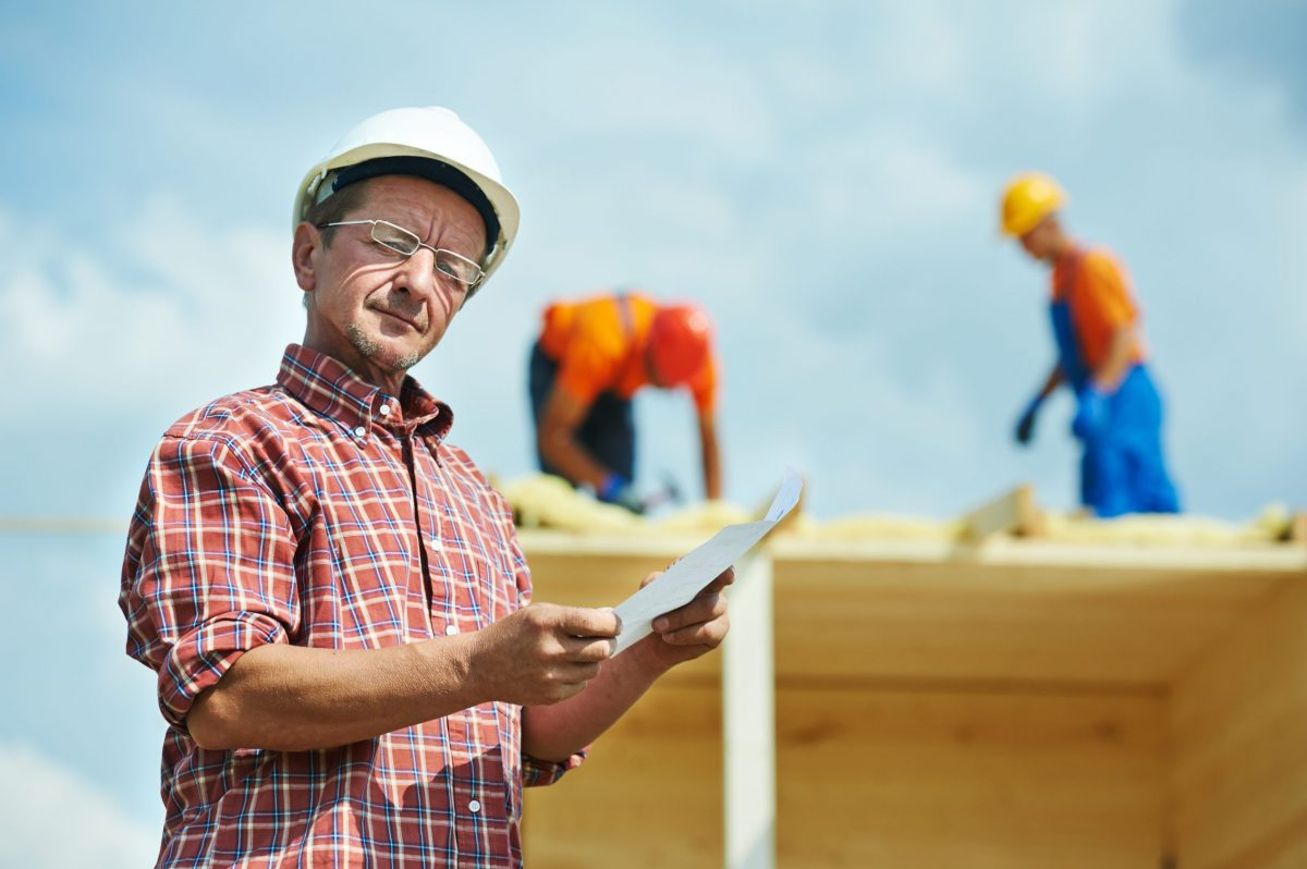 Hiring Roofers – Points to Consider