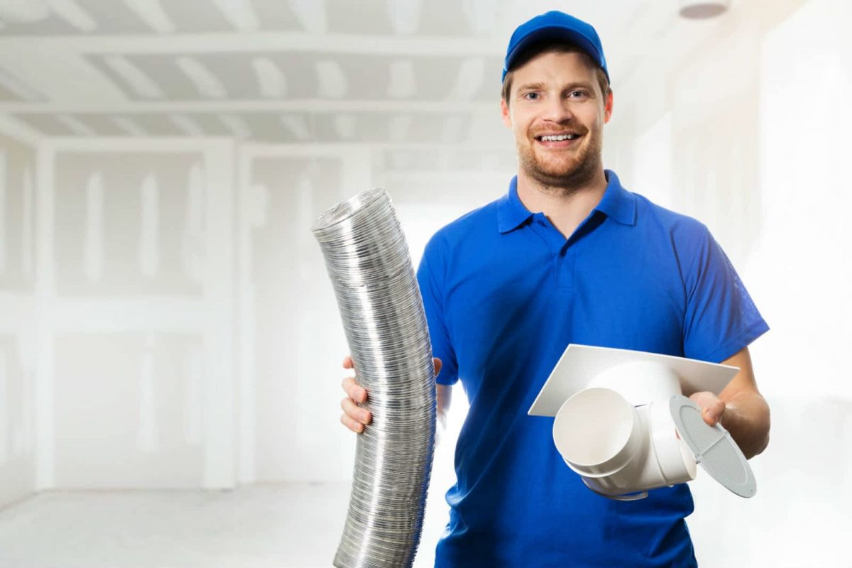 Prolong the Life of Your Plumbing System
